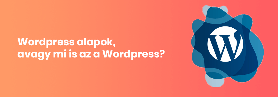 wordpress alapok