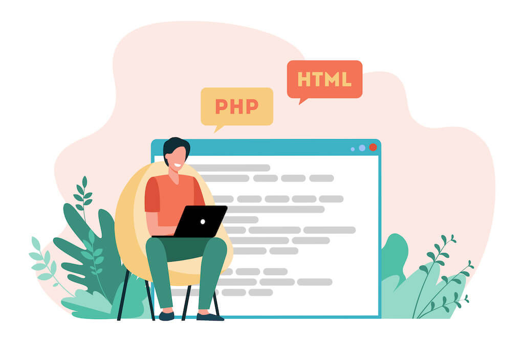 profi weboldal fejlesztés