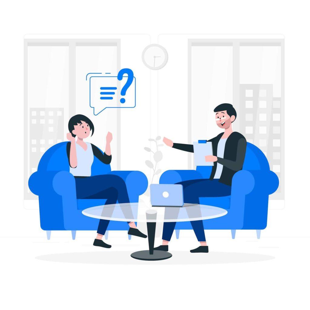 megbeszélés