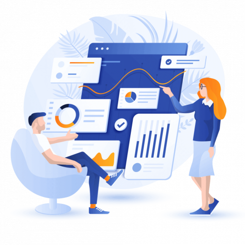 Features marketing ügynökség