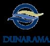 dunarama