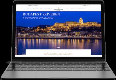 weboldal-keszites-referencia